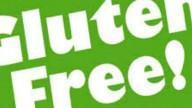 No celiachia, no gluten-free