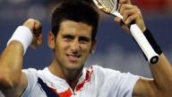 Novak Djokovic, il segreto della sua forma fisica