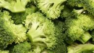 Broccoli sulla pelle contro il cancro
