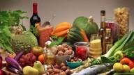Infarto, una dieta sana salva la vita