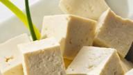 Ricetta vegan: tofu impanato con salvia