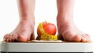 La dieta dimagrante affatica il cervello