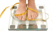 Allarme dieting tra i giovanissimi