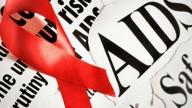 L'Aids, casi in aumento. Non abbassiamo la guardia!