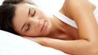 Il sonno 'pulisce' il cervello dalle tossine