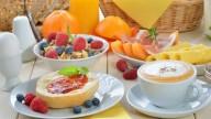 10 regole per una sana colazione
