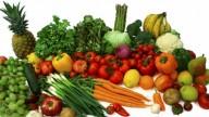 Dieta senza carne per la salute del mondo