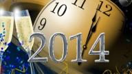 Buon anno da Wellness Farm