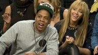 Beyoncé e Jay-Z vegan per 22 giorni