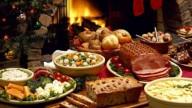 """Natale, 10 cibi """"salva-dieta"""""""