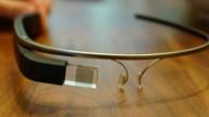 Google Glass, correre con gli zombie