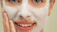 Benessere viso, basilico e semi di finocchio