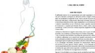Cibi giusti, questione di DNA più che di calorie