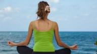 Yoga per le donne con tumore al seno