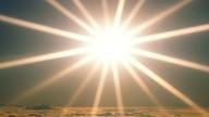 Dimagrire con il sole del mattino