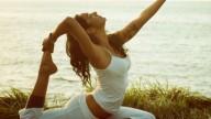Cervello, meglio quello di chi fa yoga!