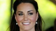 Kate Middleton, cibi crudi per una pelle radiosa