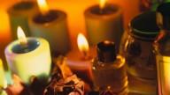 L'aromaterapia, quanti benefici!