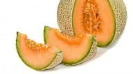 Mangiare il melone, quanti benefici!