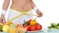 Tutte le diete sono efficaci, basta non mollare!