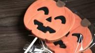 Halloween fa male all'ambiente...