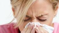 Rimedi naturali per raffreddore e influenza
