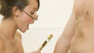 Sesso e cancro alla prostata