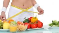 Dieta ipocalorica allunga la vita