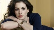 Anne Hathaway, addio dieta vegana