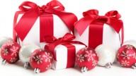 Natale beauty, quando il regalo è double-face