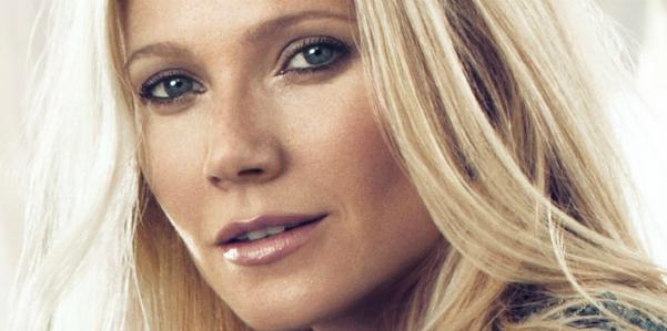 Gwyneth-Paltrow-Restorsea-Interview