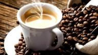 Caffè al burro per dimagrire