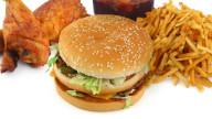 Il cibo spazzatura crea dipendenza come le droghe