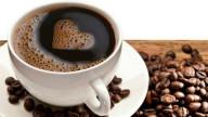 Il caffè fa bene al cuore