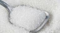 Lo zucchero riduce lo stress