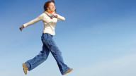 Camminare, un toccasana per la salute!