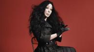 Cher, 69 anni al top con la dieta vegetariana