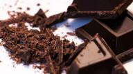 Il cioccolato fondente aiuta la concentrazione