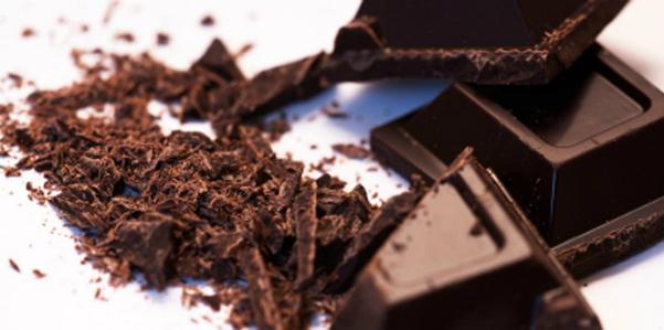 cioccolato_fondene_concentrazione