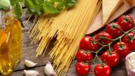 Dieta mediterranea contro il tumore dell'endometrio