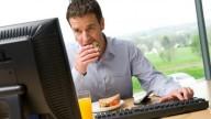 Troppa tecnologia fa male alla digestione