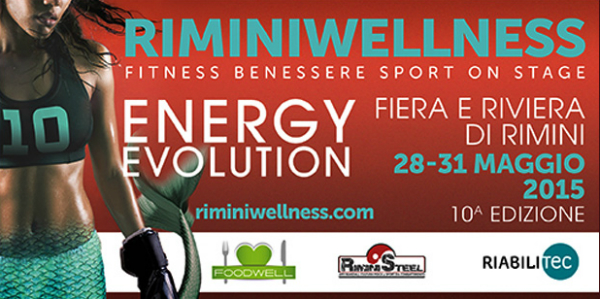 rimini-wellness-2015