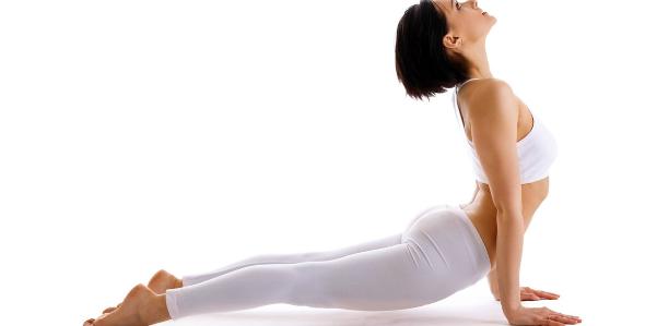 giornats_mondiale_dello_yoga_maxxi_roma