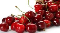 Le ciliegie fanno bene alla salute