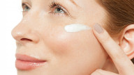 Crema idratante viso fai da te