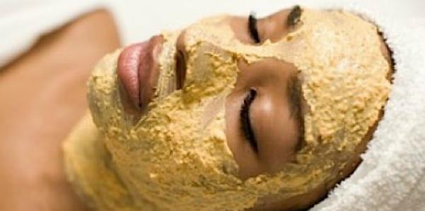 maschera-autoabbronzante-fai-da-te