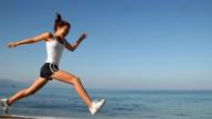 Esercizio fisico all'aperto per la memoria