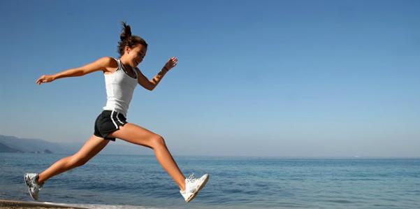 memoria-esercizio-fisico-all-aria-aperta
