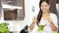 La dieta dei 5 giorni al mese