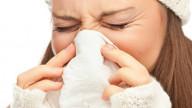 Dormire meno di 6 ore a notte fa venire il raffreddore